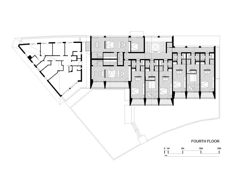 Peter_Pichler_Architecture_Hotel_Schgaguler_FOURTH_FLOOR Peter Pichler Architecture}
