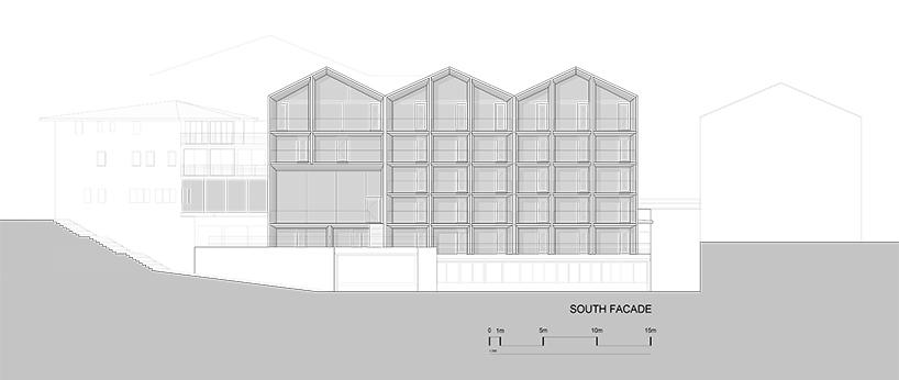 Peter_Pichler_Architecture_Hotel_Schgaguler_SOUTH_FACADE Peter Pichler Architecture}