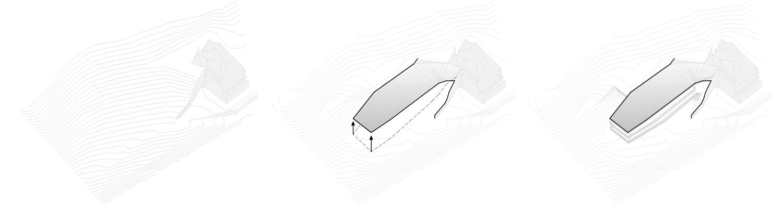 Diagram Plasma studio}