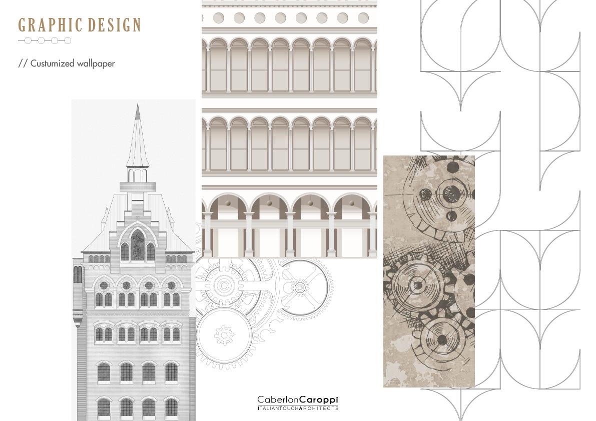 Graphic design CaberlonCaroppi}