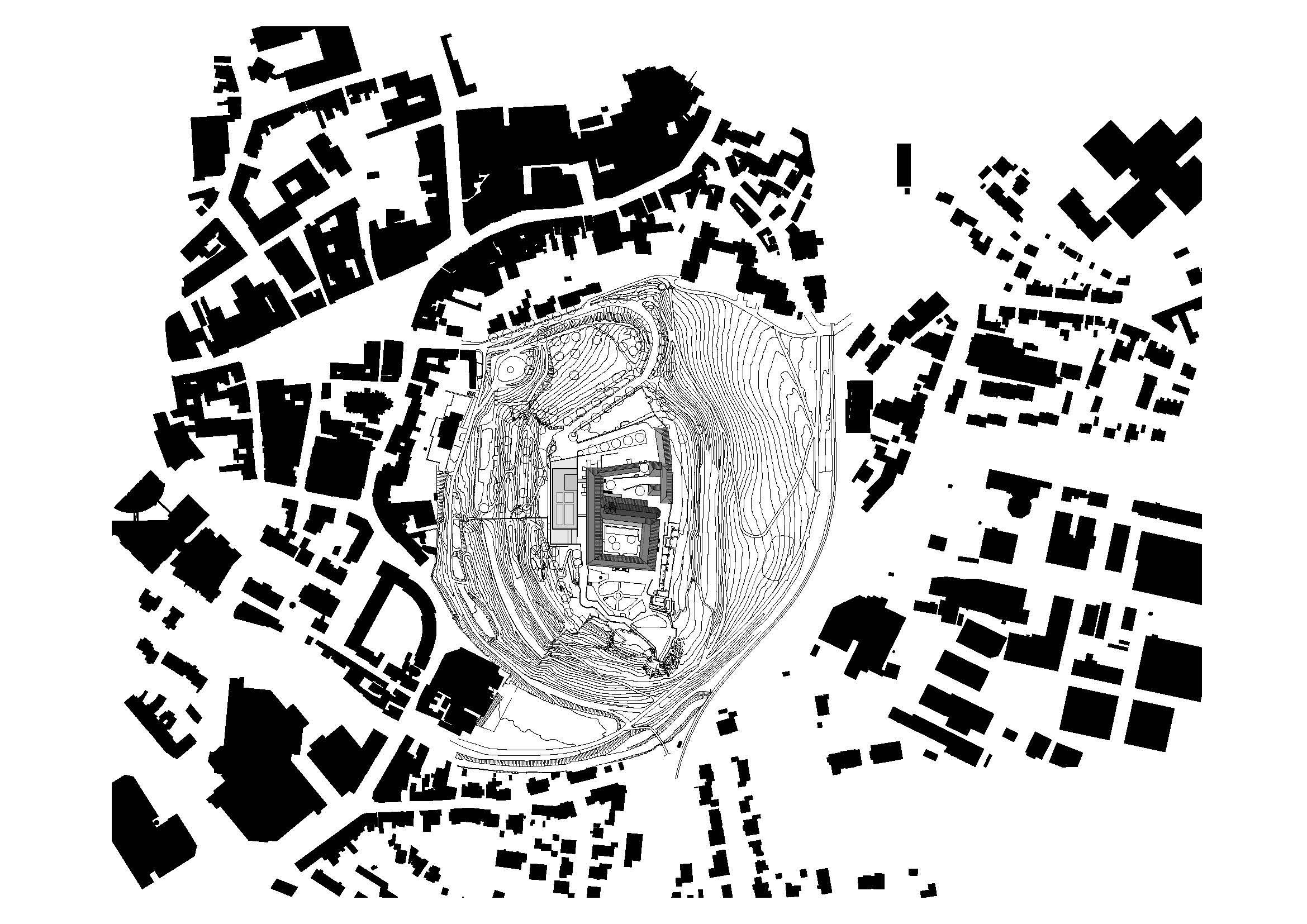 Map meyerschmitzmorkramer}