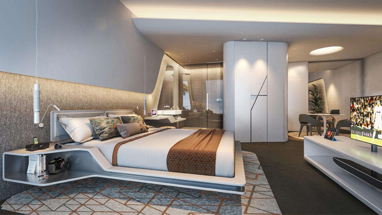 Room 3 DDLab