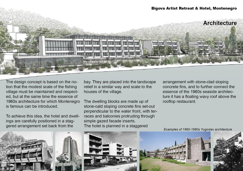Architecture mcadam architects}