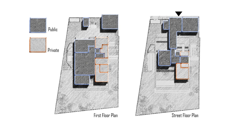 top diagram Ariel Isaac Franco Arch Studio}