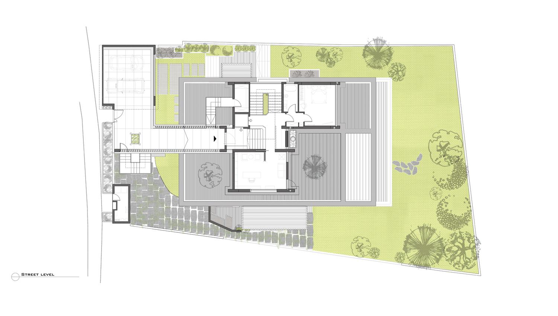 plan03 Ariel Isaac Franco Arch Studio}