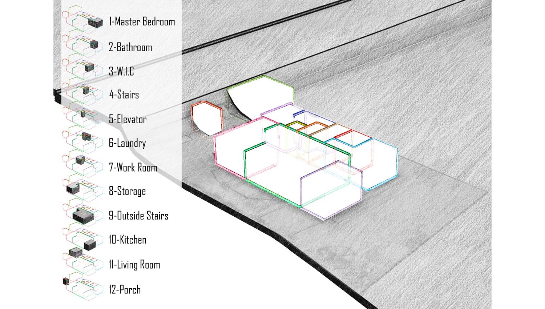 diagram3 Ariel Isaac Franco Arch Studio}