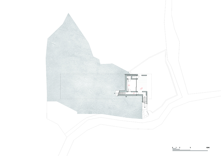 Architect-K/Kichul Lee
