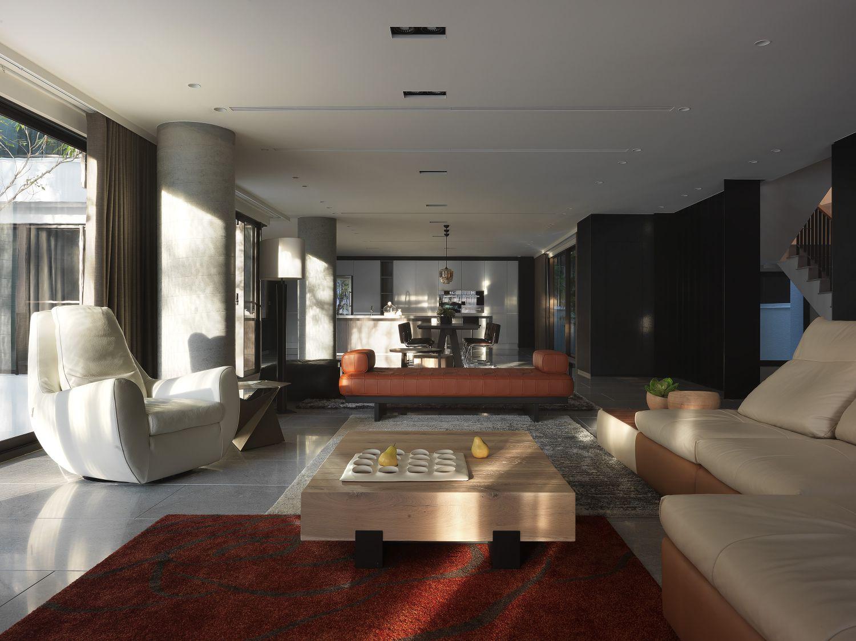 Moooten Studio/ Qimin Wu