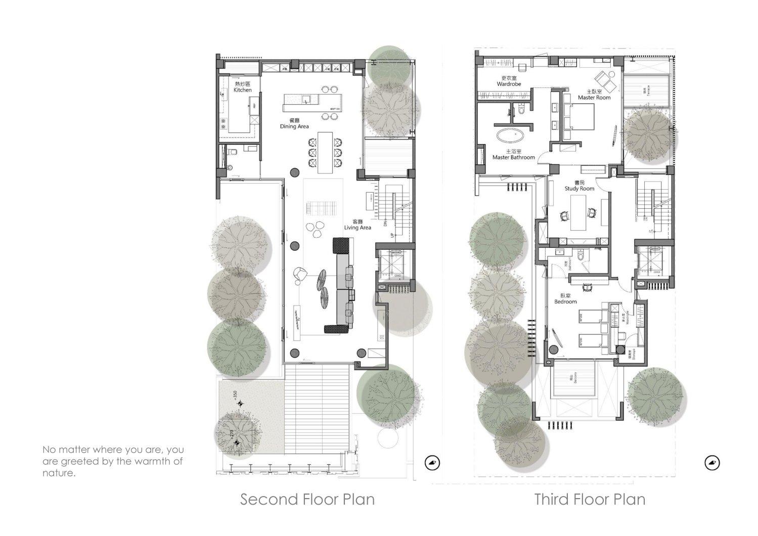 Floor Plans Chain10 Architecture & Interior Design Institute}