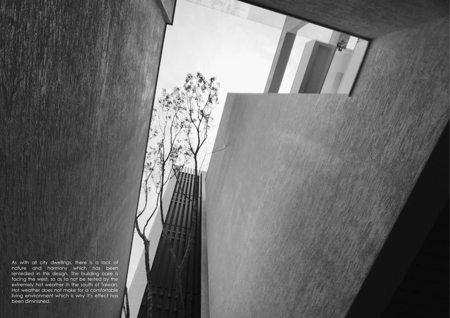 Chain10 Architecture & Interior Design Institute}