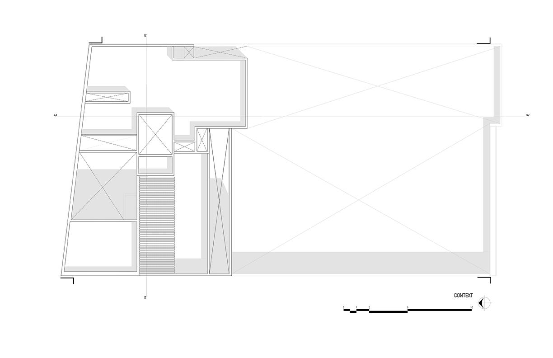 Context taller paralelo}