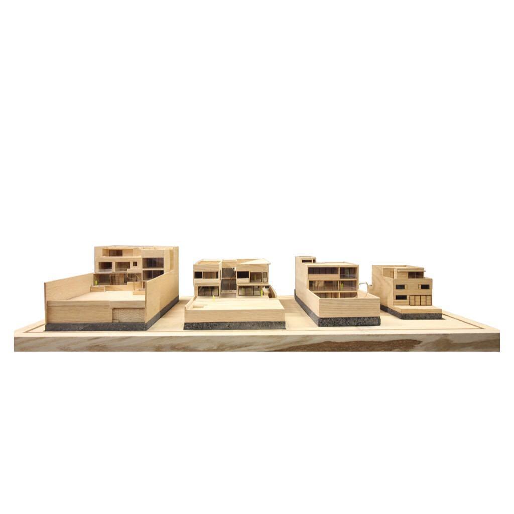 3D Models taller paralelo}