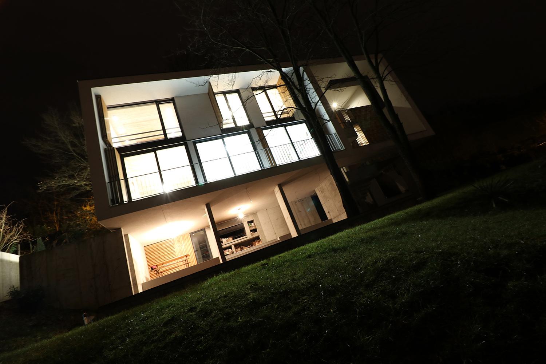night jelena pavlovic