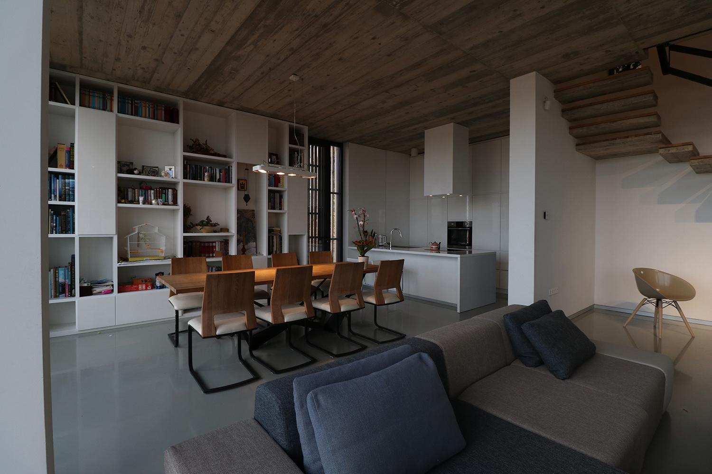 dining room jelena pavlovic