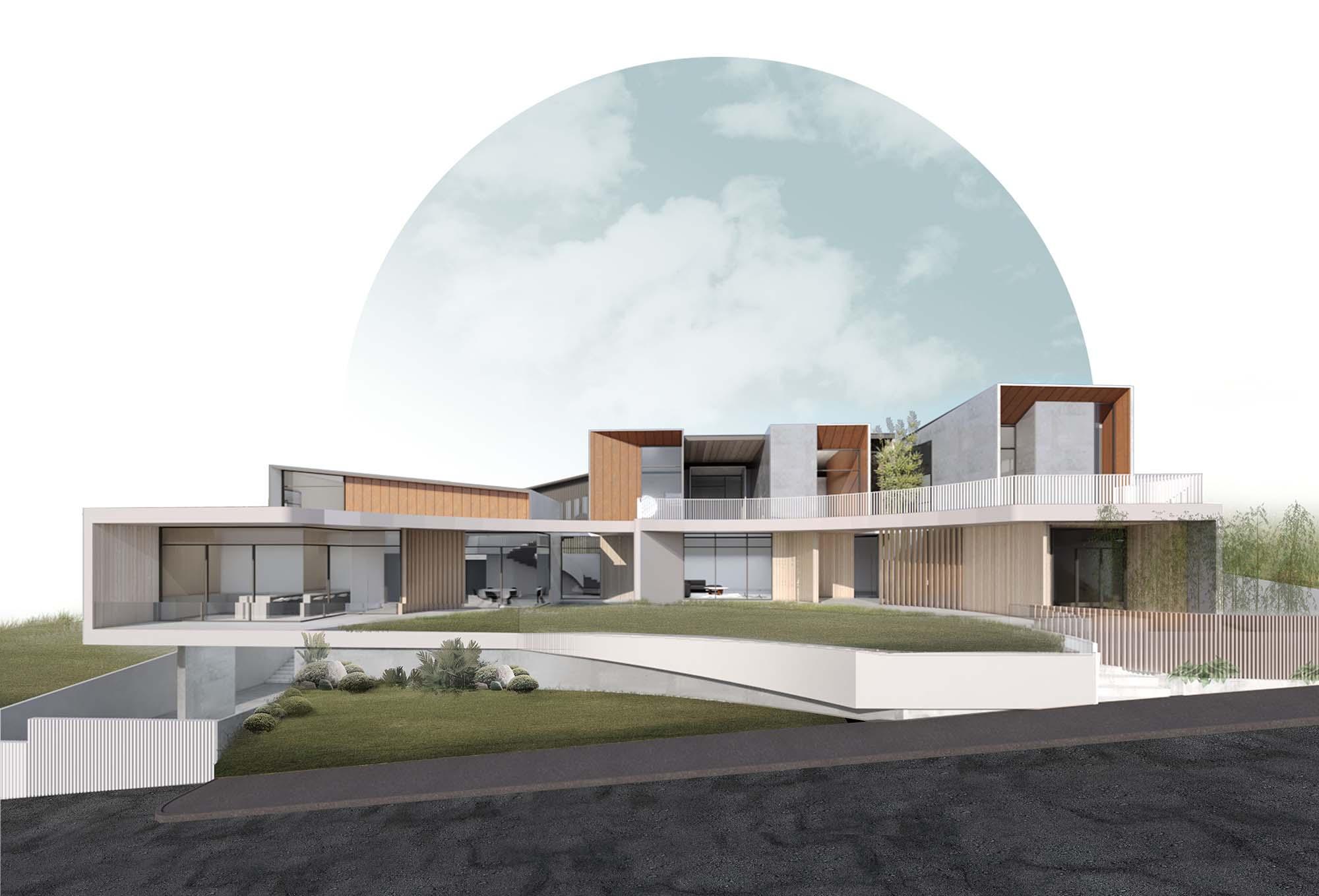 Zubu Design Associates