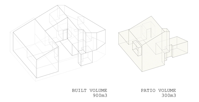 volume david sebastian architect}