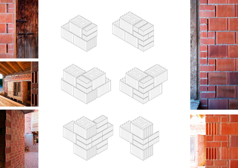 bonding details david sebastian architect}