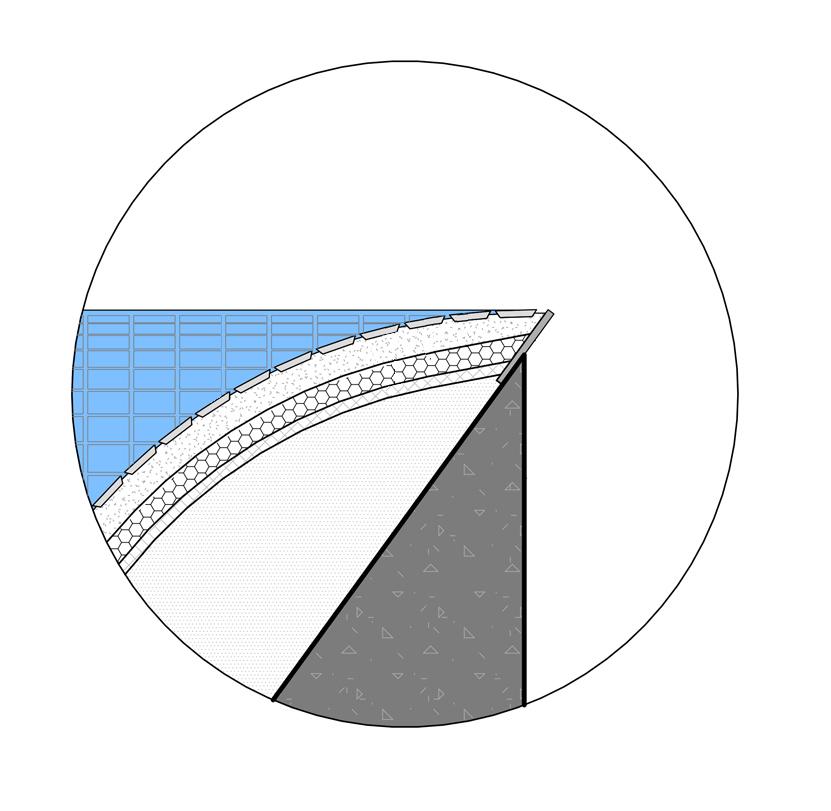 Infinity pool detail studiomk27}