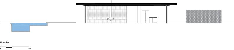 Section bb studiomk27}