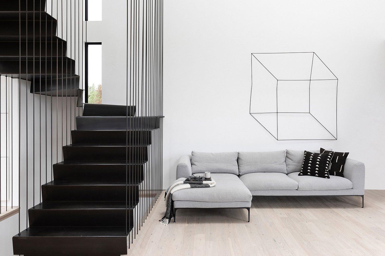 Living Room Ema Peter