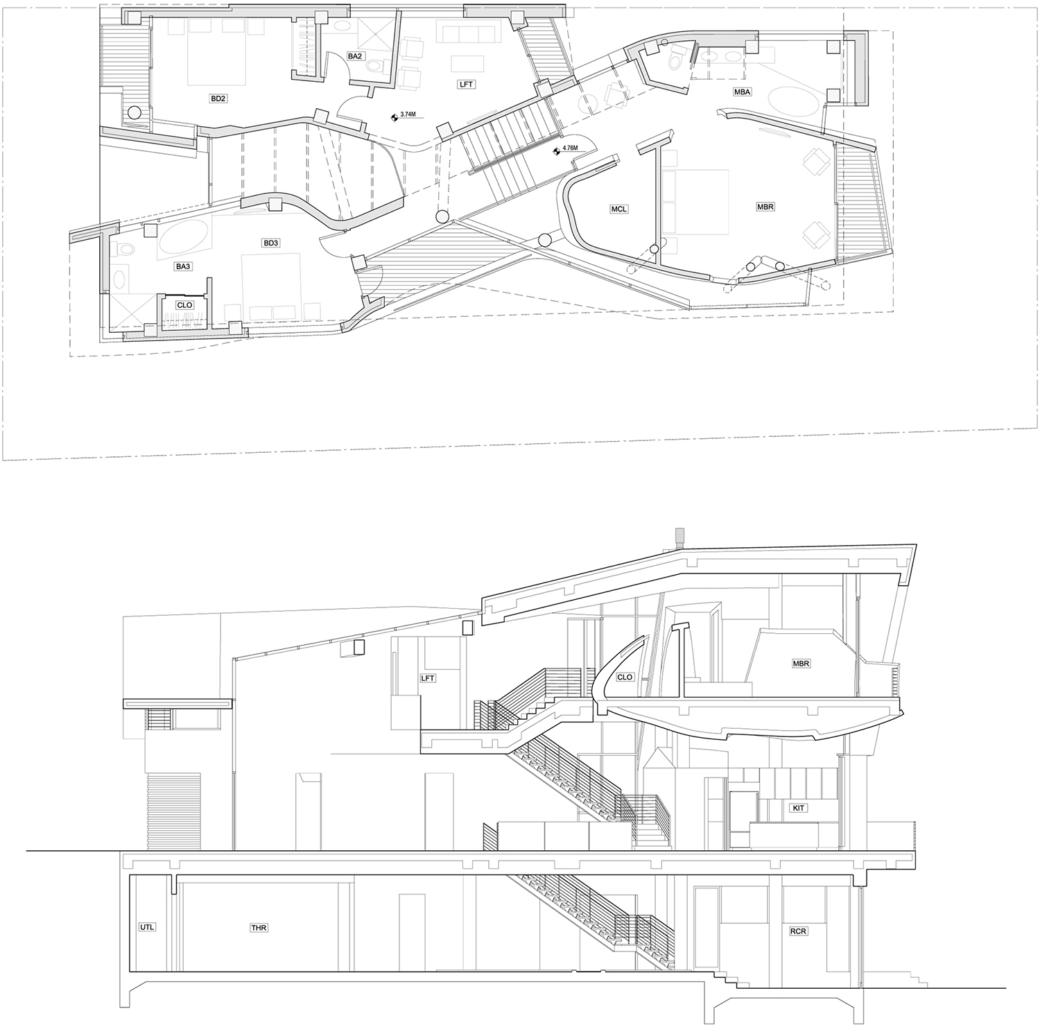 04 Griffin Enright Architects}
