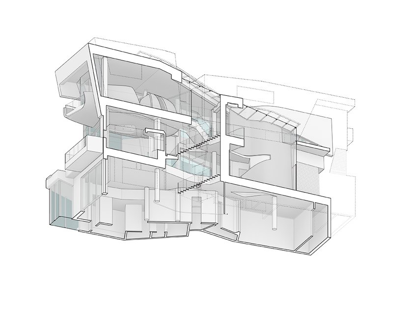 03 Griffin Enright Architects}