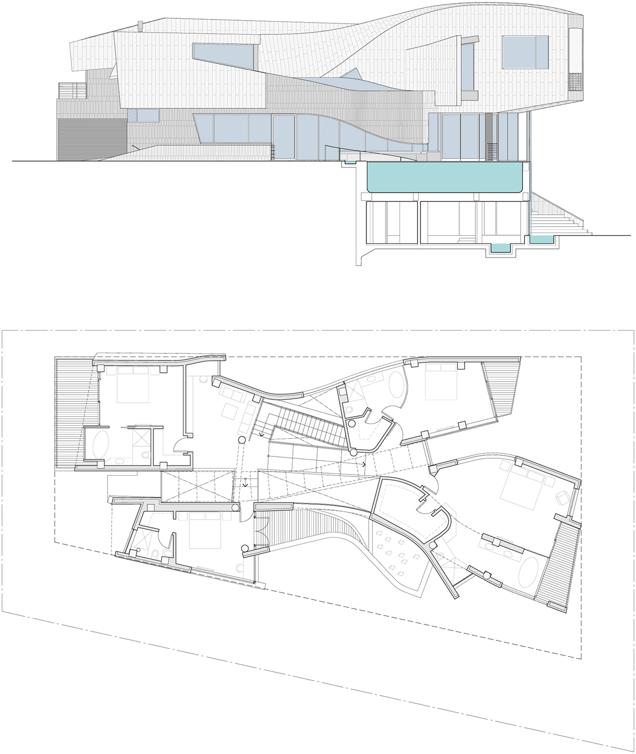 02 Griffin Enright Architects}