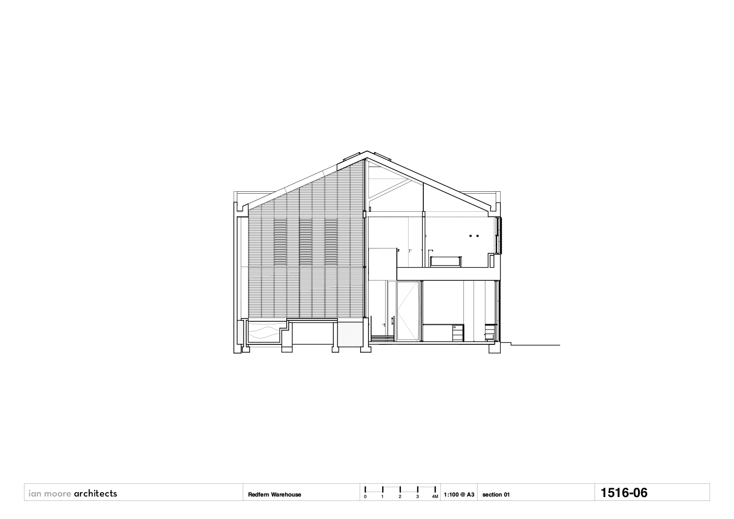 section 01 Ian Moore Architects}