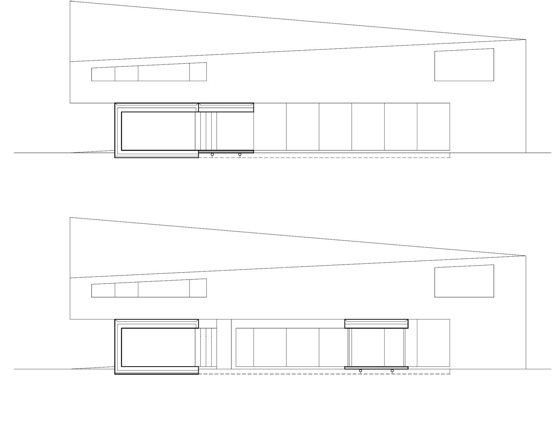 Sections © KWK PROMES Robert Konieczny}