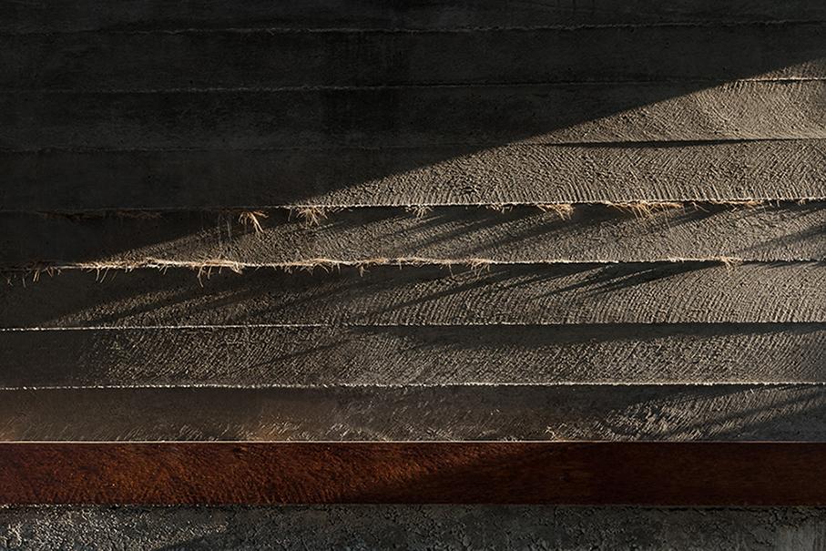 Concrete wall surface Anotherspacestudio|Piamphon Chanpiam