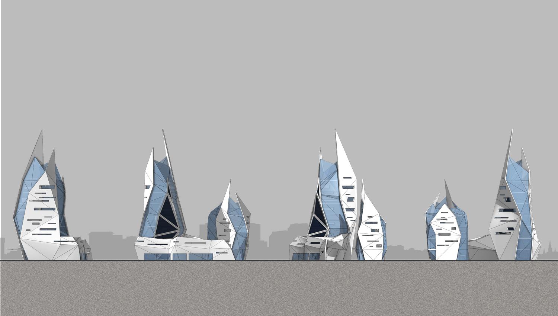 gen04 Ariel Isaac Franco Arch Studio}
