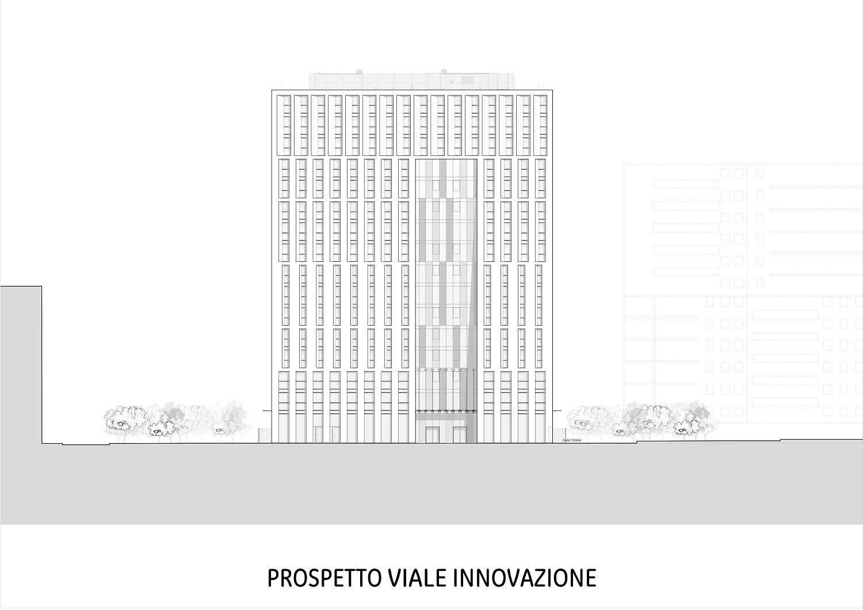 prospetto GaS Studio}