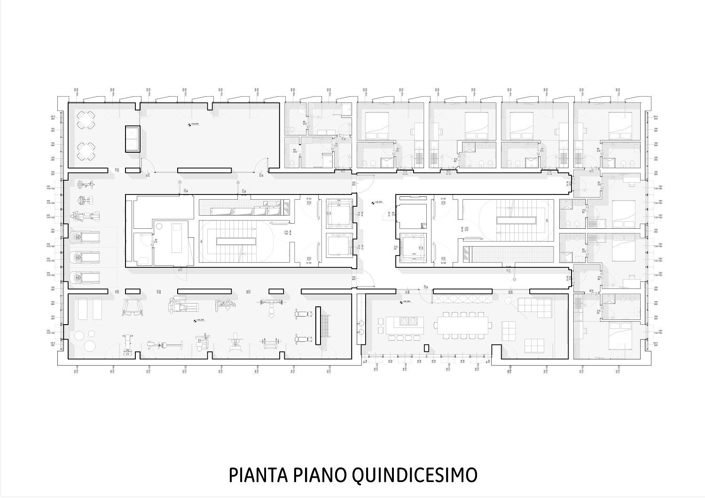 piano 15 GaS Studio}