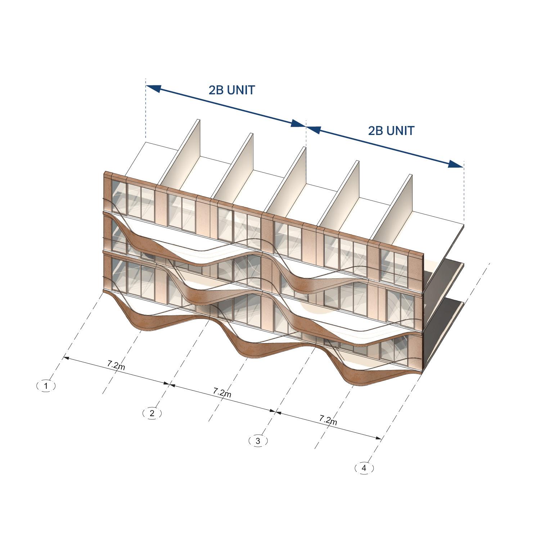 Diagram 11 3XN}