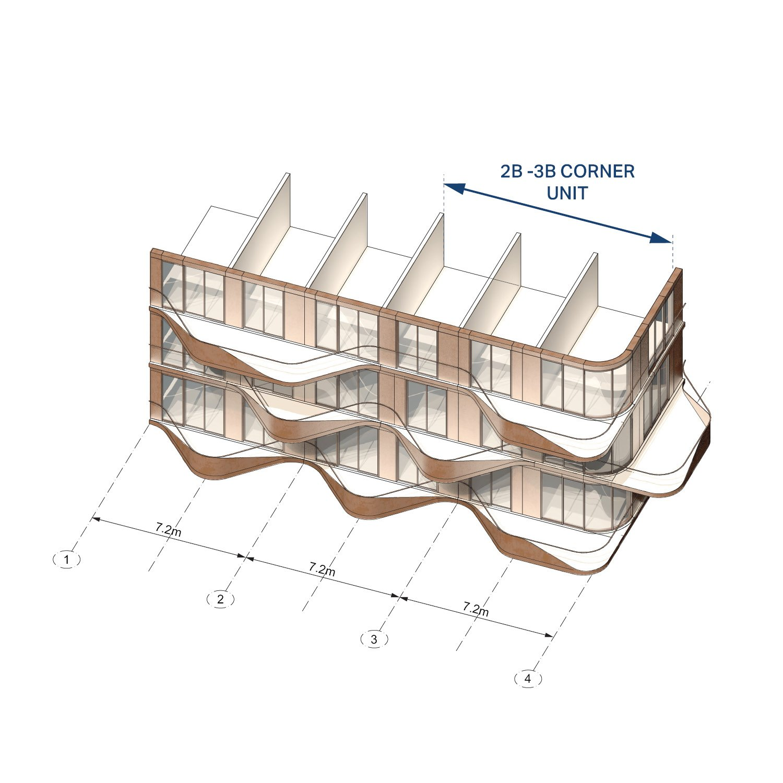 Diagram 12 3XN}