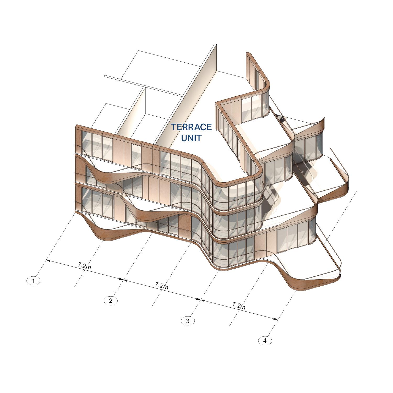 Diagram 13 3XN}