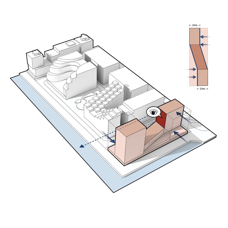 Diagram 2 3XN}