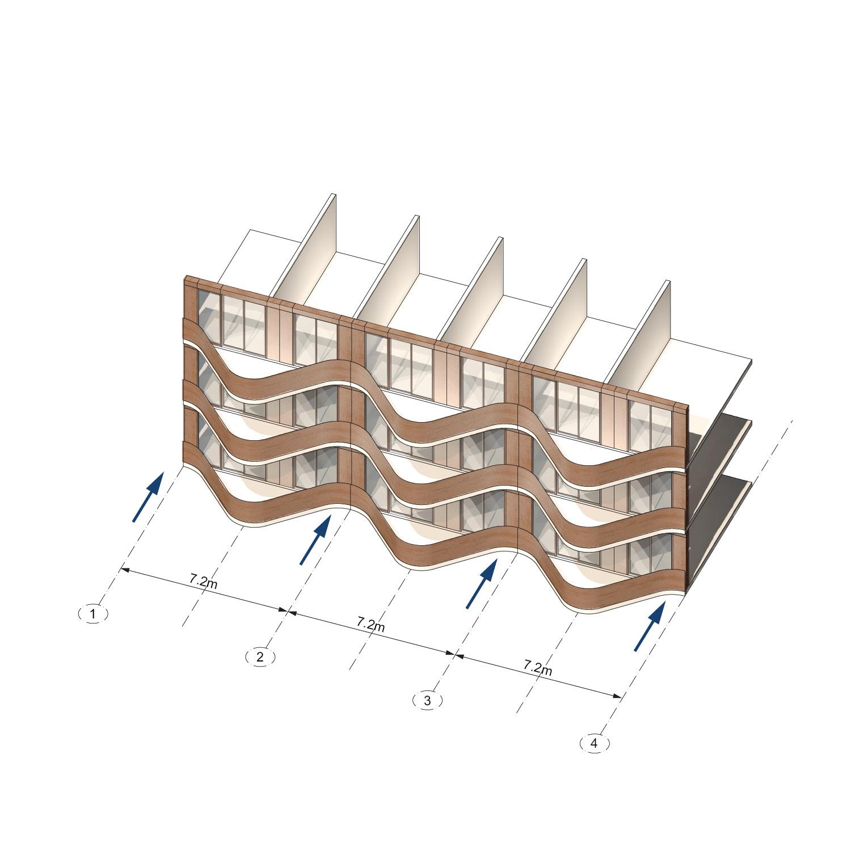 Diagram 9 3XN}