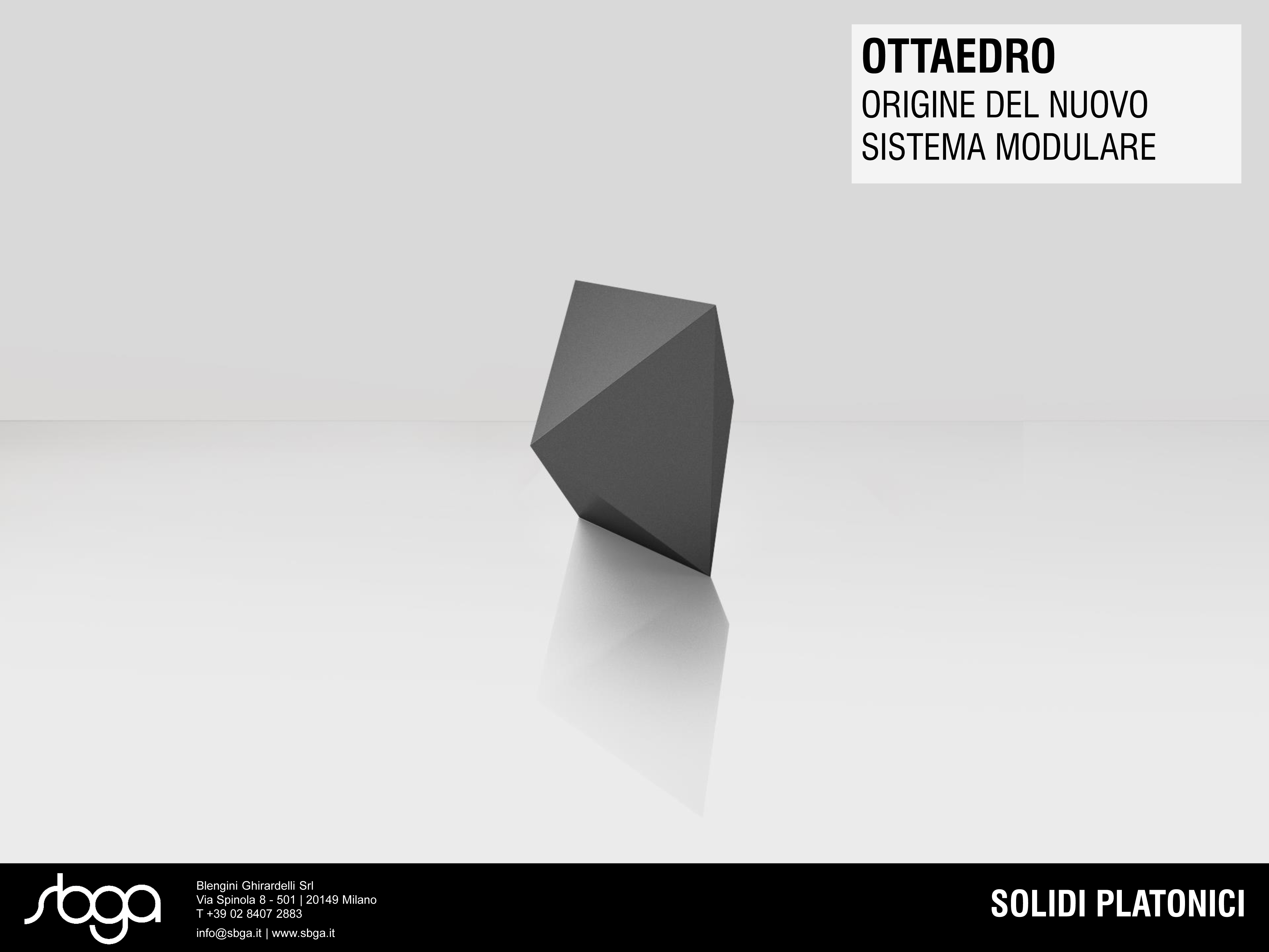 the node SBGA}