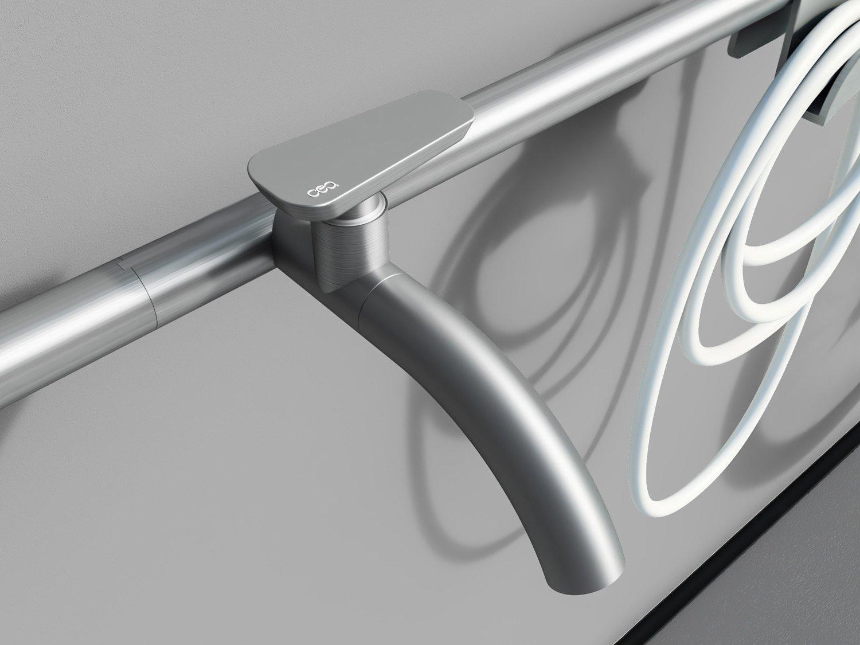 hook- render detail P+F