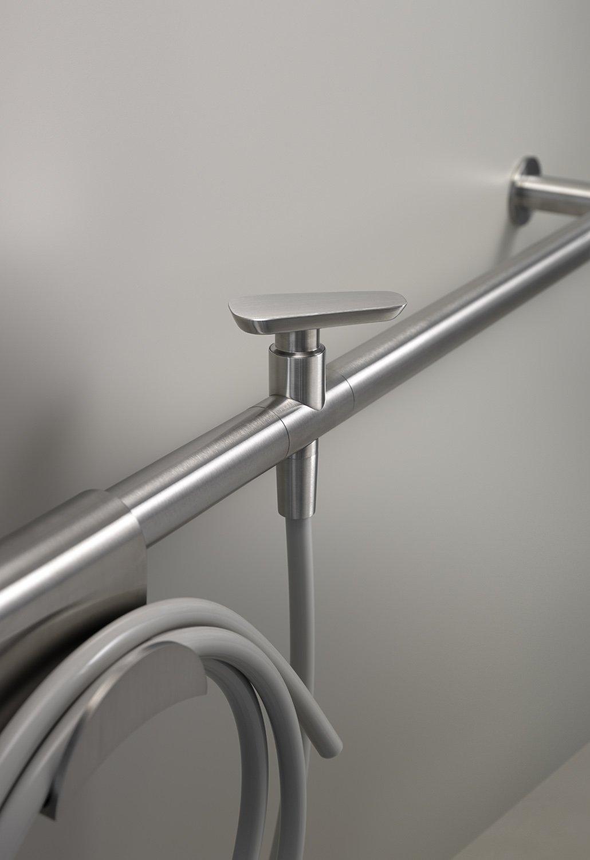 hook tap cea design