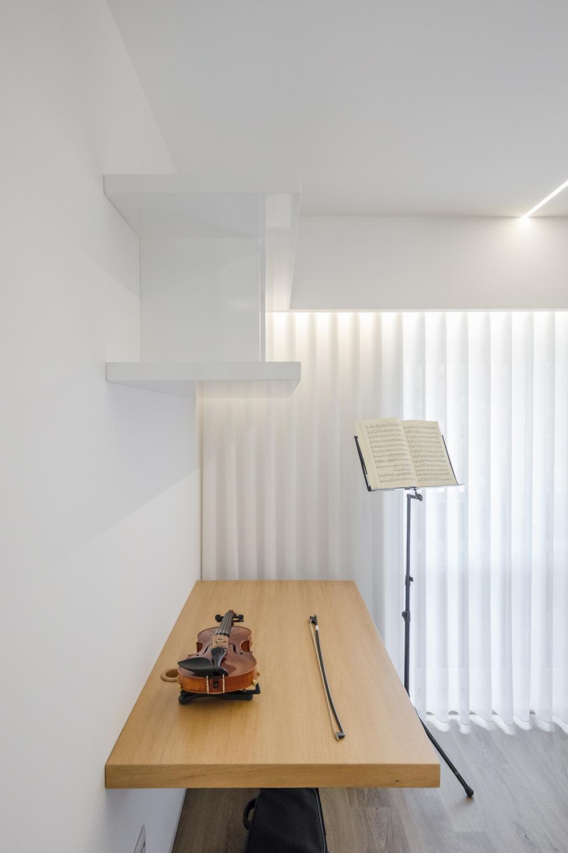 Office João Morgado