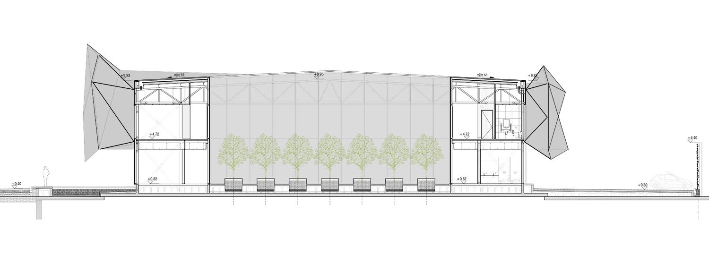 section-01 yazgan design architecture}