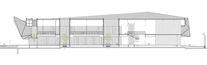 section-02 yazgan design architecture}