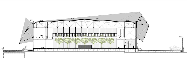 section-03 yazgan design architecture}