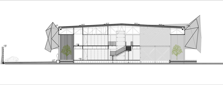 section-04 yazgan design architecture}