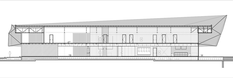 section-05 yazgan design architecture}