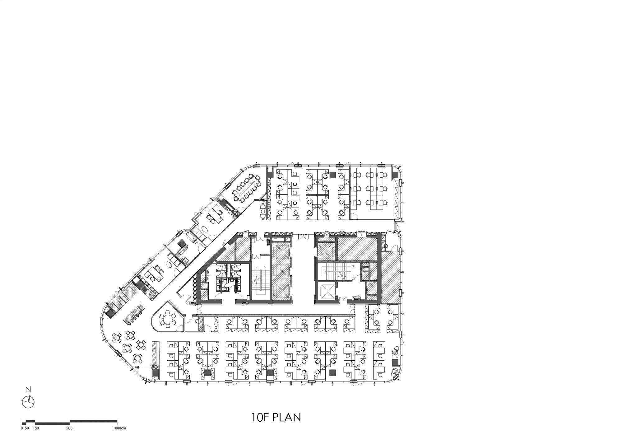 10F Plan BNJN design}