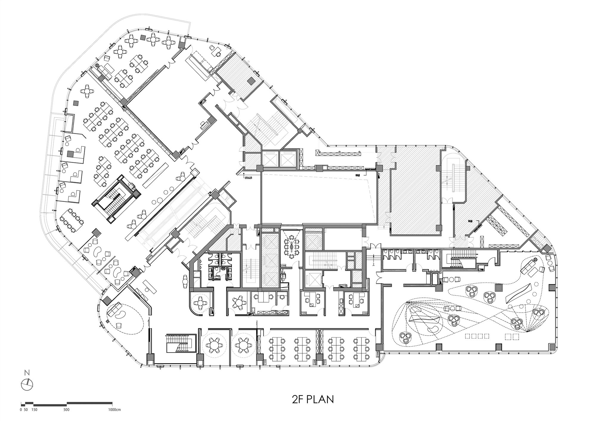 2F Plan BNJN design}