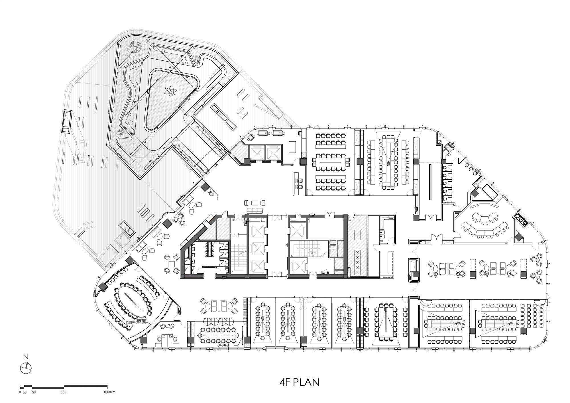 4F Plan BNJN design}
